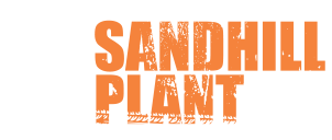 Sandhill Plant Limited
